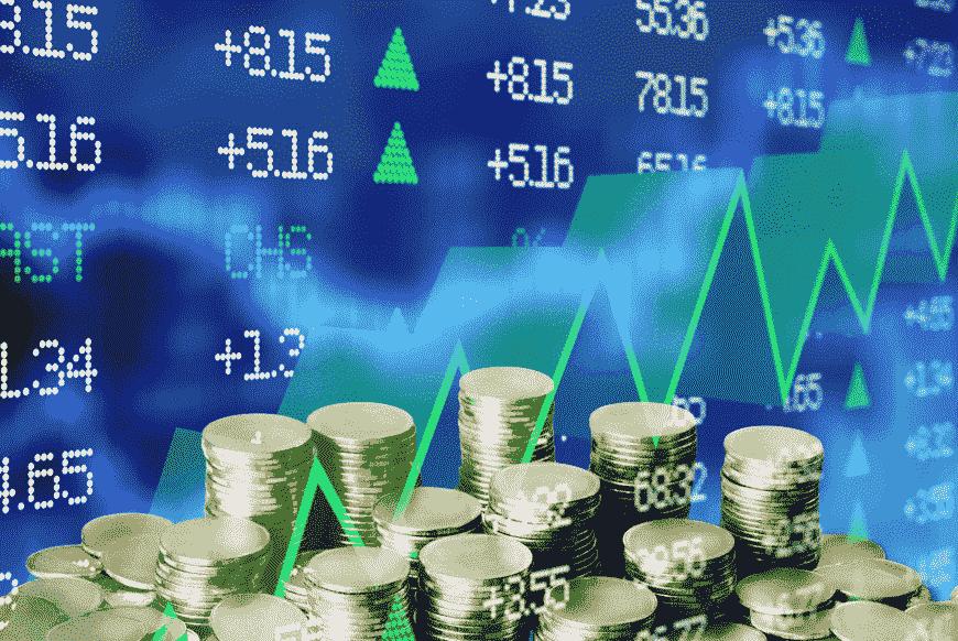 Era of Digital Currencies