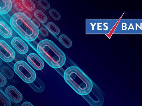 YES Bank Hopes High on API and Blockchain Technology