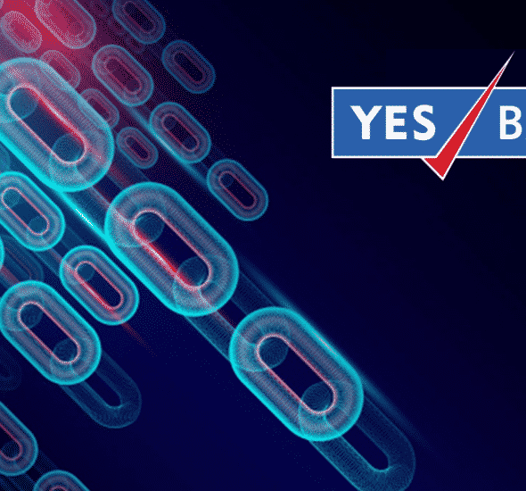 YES Bank Hopes High on API and Blockchain Technology