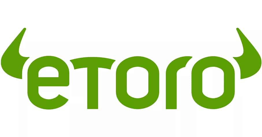 eToro and UFC Sign New Six-month Partnership Deal
