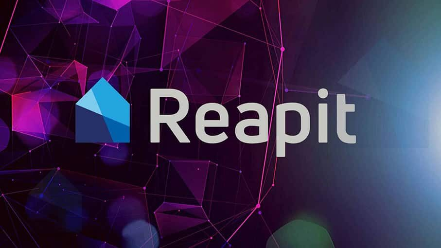 Reapit Joins IPN Consortium to Develop a DLT-based System