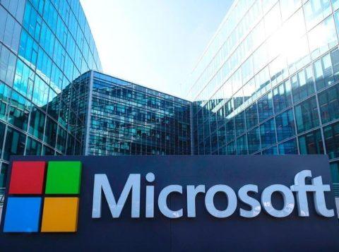Former Microsoft Engineer Steals Digital Currency Worth $10M