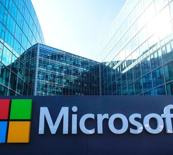 Former Microsoft Engineer Steals Digital Currency Worth $10M