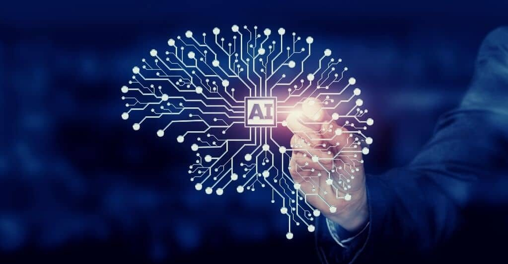 Russia to Develop AI-based Crypto Transaction Monitoring System