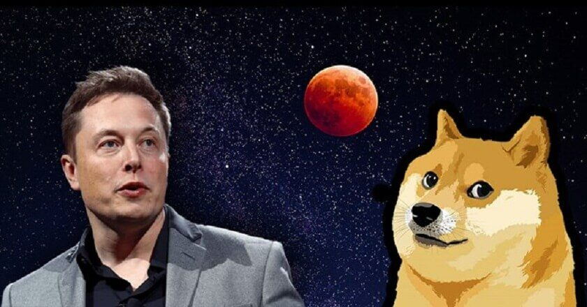 How Celebrity Opinion Has Helped Dogecoin?