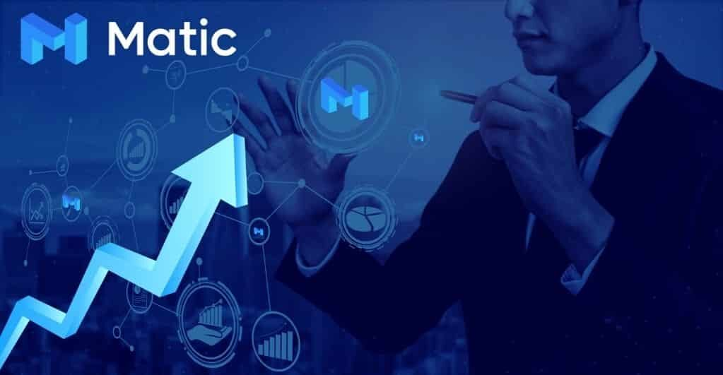 Expert views on Matic Future Price Growth