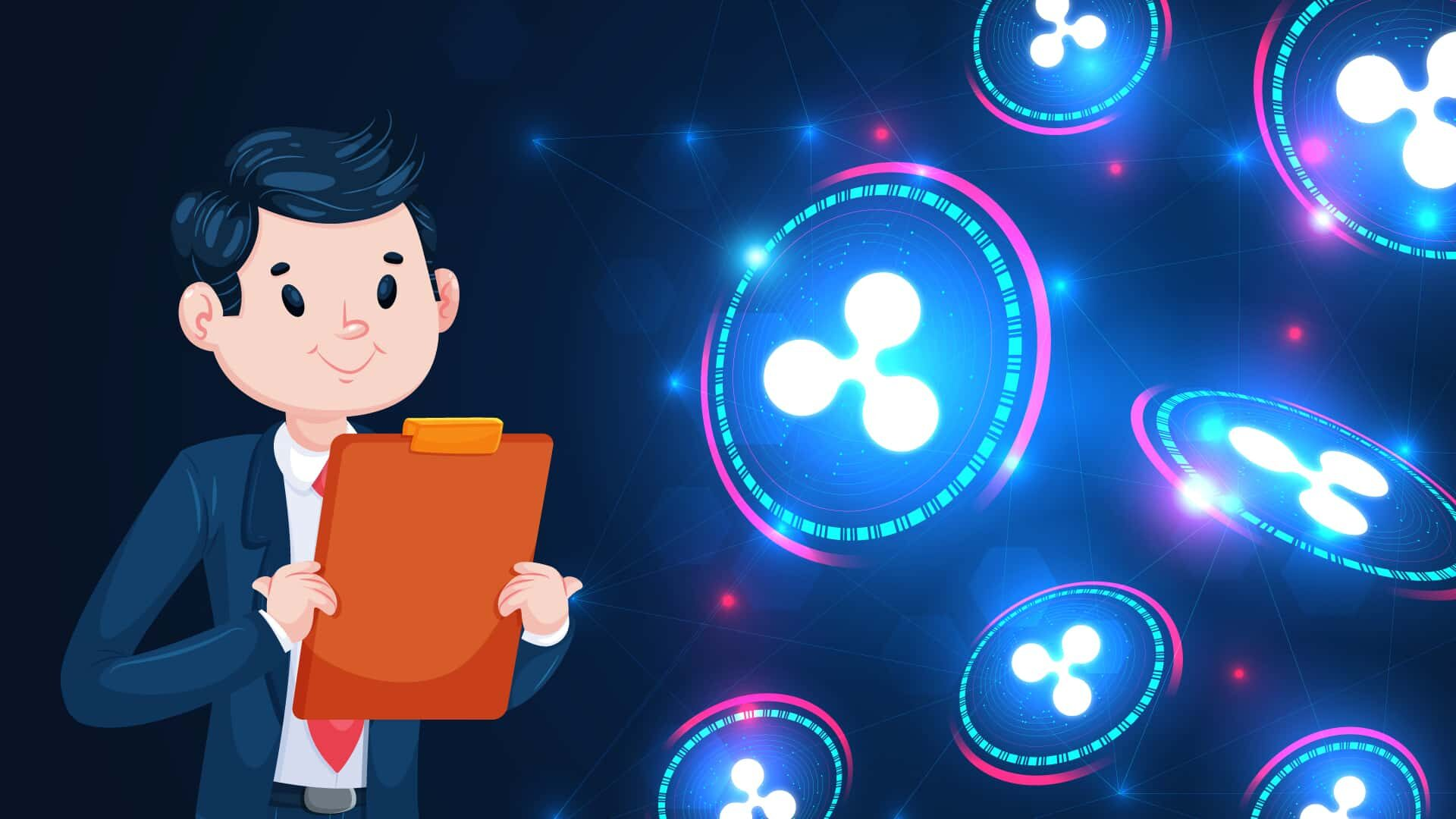 What Is Ripple Cryptocurrency Is and How Does It Work?
