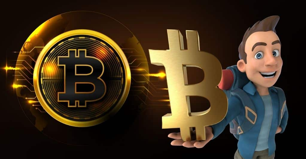 Why the Supply of Bitcoin is Limited to 21 Million